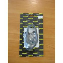 Acerbis handguard mounting kit