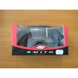 Smith MX series akiniai