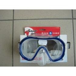 Junior Silicon Aqualung Sport маска