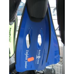 Aqualung Dolphin Junior lastai