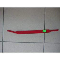 Camaro strap for goggles