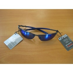 UVEX akiniai1