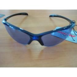 UVEX akiniai3