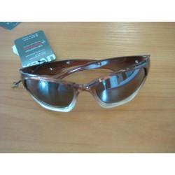 UVEX akiniai6
