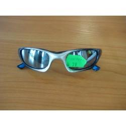 UVEX akiniai55