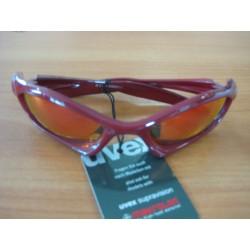 UVEX akiniai44