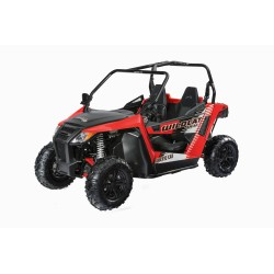 Wild Cat Trail XT