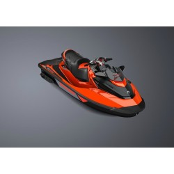 Sea-DOO RXT 300 X