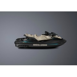 SEA-DOO GTX Limited iS 300X