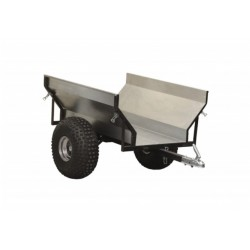 ATV trailer ECO 300