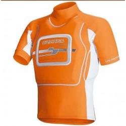 Gelbejimosi liemene Camaro UV 50+ Wakeboard Jump Shirt