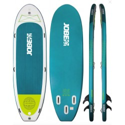 SUP AERO SUP 11.6 PACKAGE