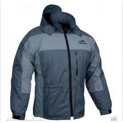 Arctic cat striuke A-Tex Rain Suit
