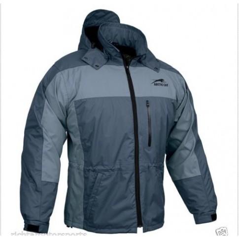 Arctic cat striuke A-Tex Rain Suit