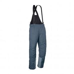 Moto kelnes Arctic Cat A-Tex Rainwear Pants
