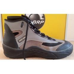 Sea Doo Riding BOOTS Water Sports Jet Ski Wave Runner Footwear