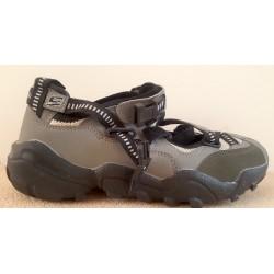 обувь Camaro