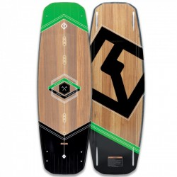 Wakeboard WOODRO Connelly