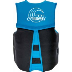 CONN BOYS JUNIOR CLASSIC NEO VEST