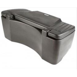 Plastic back ATV BOX  GKA L 500