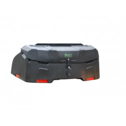 GKA Atv box S304