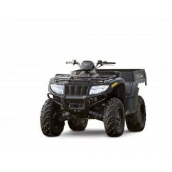 ALTERRA TBX-700