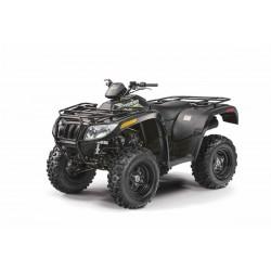 ALTERRA-VLX-700-EPS