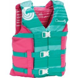 Connelly Youth Vest