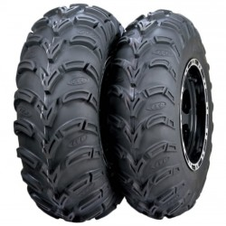 ITP tire MUD LITE 25x10.00-12