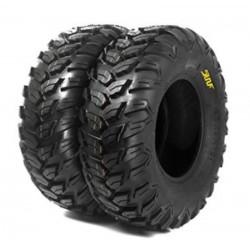 Sunf tire A-043 26x9-R12