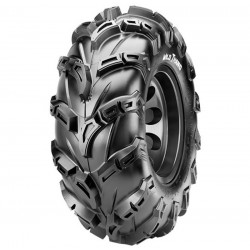 CST tire CU06 Wild Thang 26 x 11,00 - 12