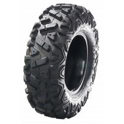 Sunf tire A-033 26x11.00-12