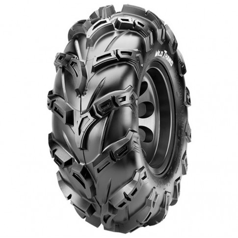 CST tire CU06 Wild Thang 27 x 11,00 - 12