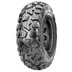 CST tire Behemoth CU07 27 x 9,00 - R12