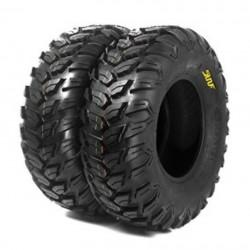 Sunf tire A-043 26x11-R12