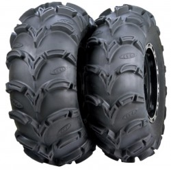 ITP tire MUD LITE 26x10-12