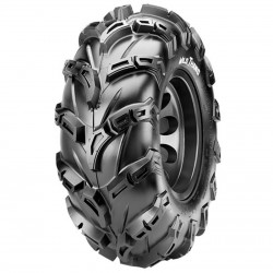 CST tire CU06 Wild Thang 28 x 12,00 - 12