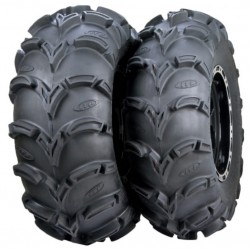 ITP tire MUD LITE 26x9.00-12