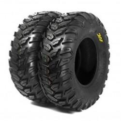 Sunf tire A-043 26x9-R14
