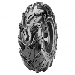 CST tire CU05 Wild Thang 27 x 10,00 - 14