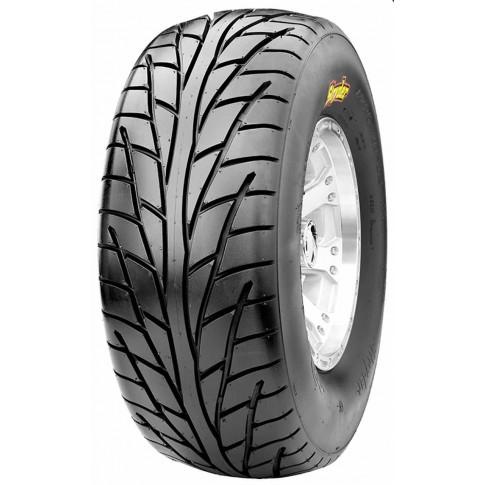 CST tire Stryder CS06 26 x 11,00 - 14