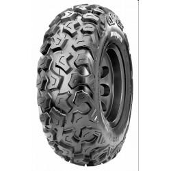 CST tire Behemoth CU07 26 x 9,00 - R14