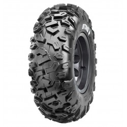 CST tire CU58 Stag 27 x 9,00 - 14