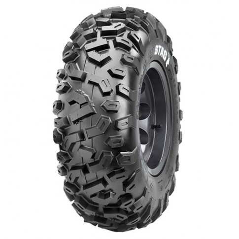 CST tire CU58 Stag 27 x 9,00 - 14