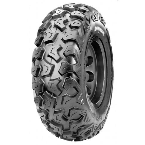 CST tire Behemoth CU07 27 x 9,00 - R14
