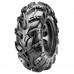 CST tire CU06 Wild Thang 27 x 12,00 - 14