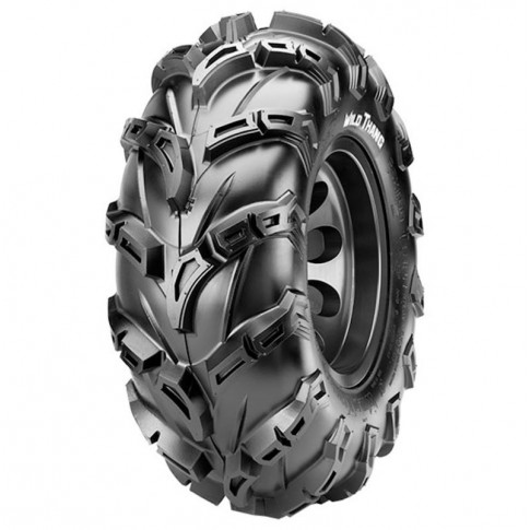 CST tire CU06 Wild Thang 27 x 12,00 - 14