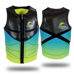 Connelly Team Vest
