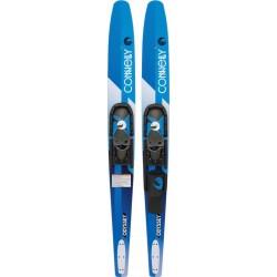 водные лыжи Odyssey
