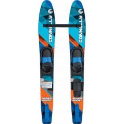 водные лыжи SUPER SPORT